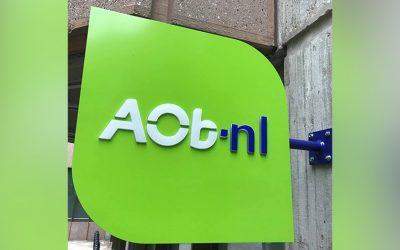 AOT.nl