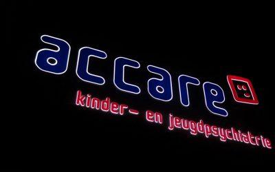 Accare-kinder-en-jeugdpsychiatrie-led