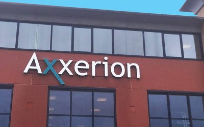 Axxerion_Final-1024x568