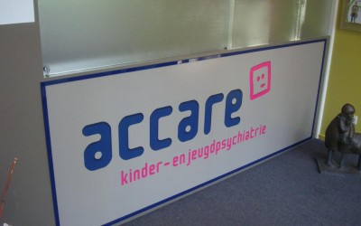 Balie accare