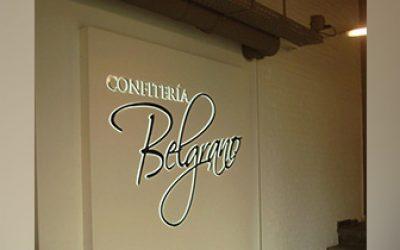 Confiteria-Belgrano-Special