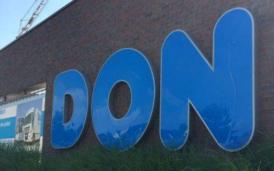 DON 3