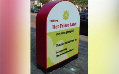 Het-Friese-Land-Zuil