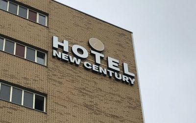 Hotel-new-century