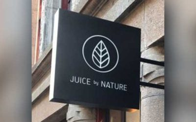 Juice-By-Nature