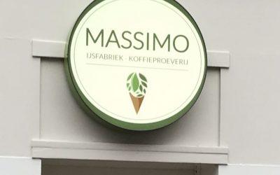Massimo EZ