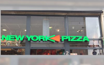 New-York-Pizza-Horeca