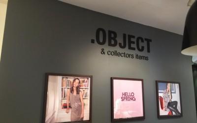 Object freesletters binnen - kopie