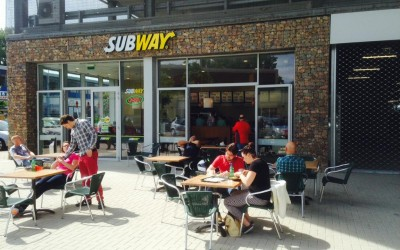 Opening-Subway-Amsterdam-Akersloot VC