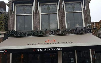 Pizzeria-La-Gondola-luifel