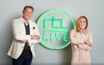 rtl-live