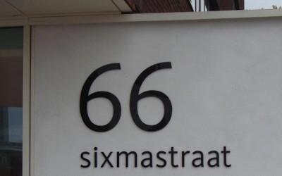 Sixmastate freesletters