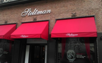 steltman-watches-den-haag