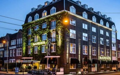 The-Alfred-Hotel-Amsterdam-led