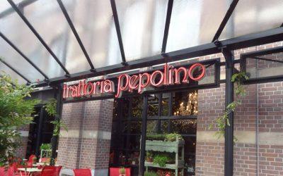 Trattoria-Pepolino-Horeca