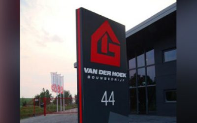 Van-der-Hoek-Zuil