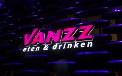 Vanzz-eten-en-drinken-Horeca