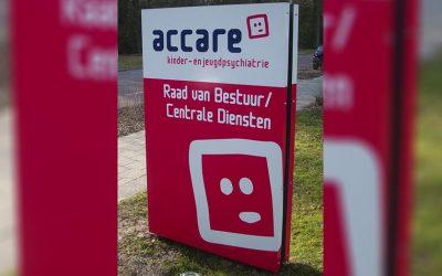 accare-wenolichtreclame