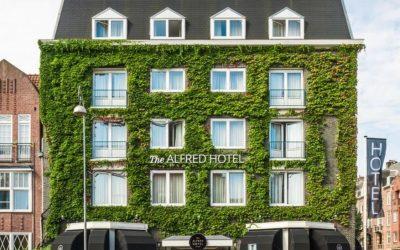 alfred hotel 7