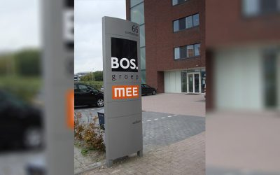 bos.-wenolichtreclame