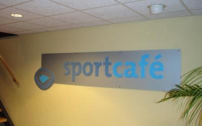 bv sport sign