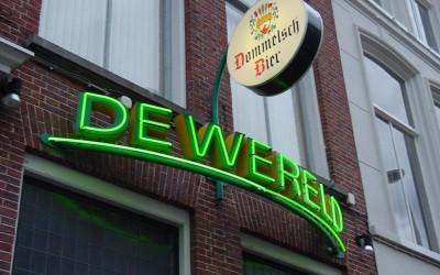 dewereld99