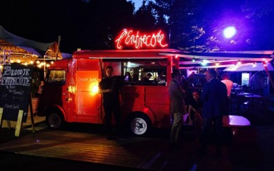 entrecote foodtruck