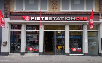fietsstation 058