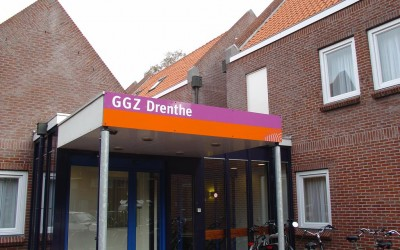 ggz 49
