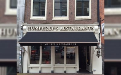 humphreys-restaurants