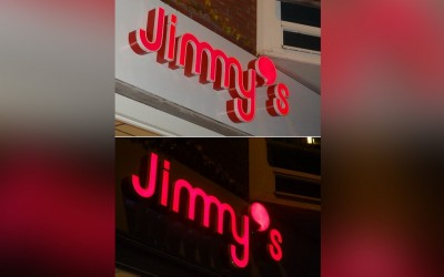 jimmys-led