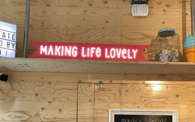 making-live-lovely