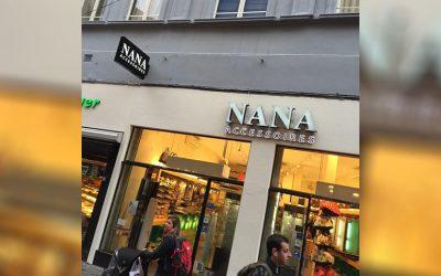 nana-accessoires