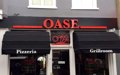 oase 1 (1)