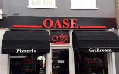 oase 1
