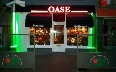 oase 2