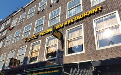 puri-mas-amsterdam
