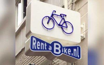 rent-a-bike-weno