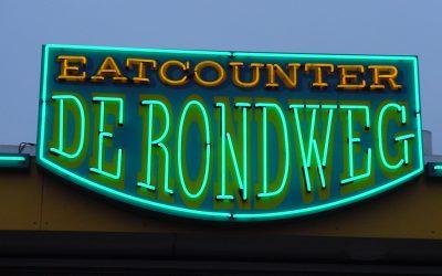 rondweg-eatcounter