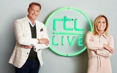rtl-live-weno-lichtreclame