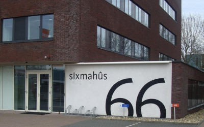 sixmahus freesletters W&O lichtreclame - kopie