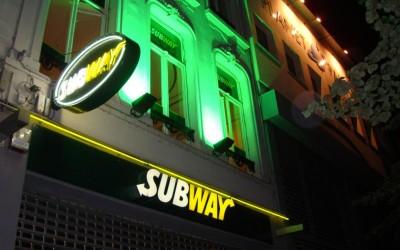 subway-neon