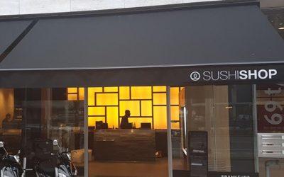 sushi-shop-luifel