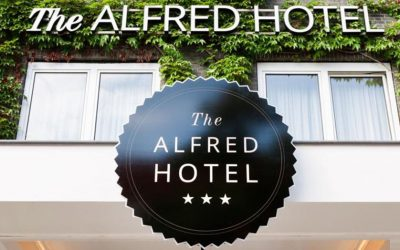 the-alfred-hotel