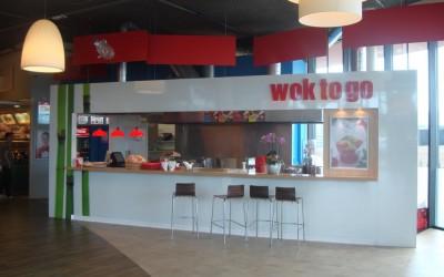 woktogo freesletters W&O lichtreclame - kopie