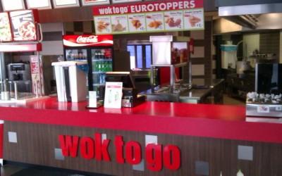 woktogo freesletters