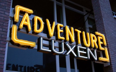 adventure-luxen-adv-edit