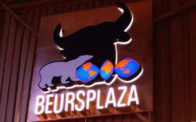 beursplaza-beurs-plaza