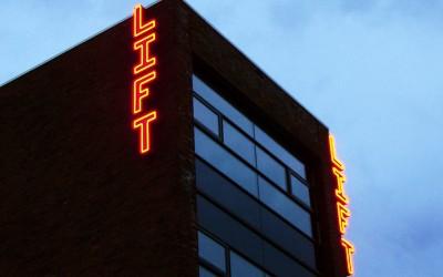 c-lift-edit