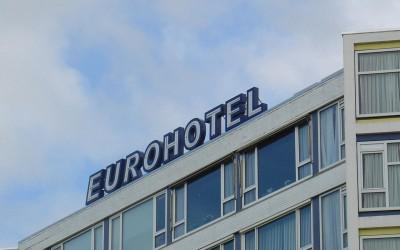 eurohotel-3-edit